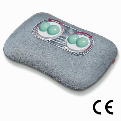 Beurer MG 145 Shiatsu Massage Cushion