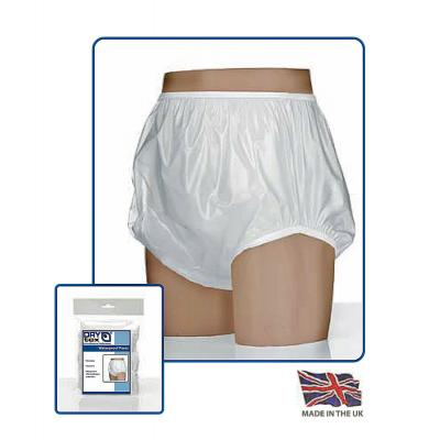 DRYtex Waterproof Briefs