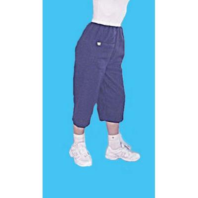 HipSaver Interim Soft Hip Protector Pyjama Pants