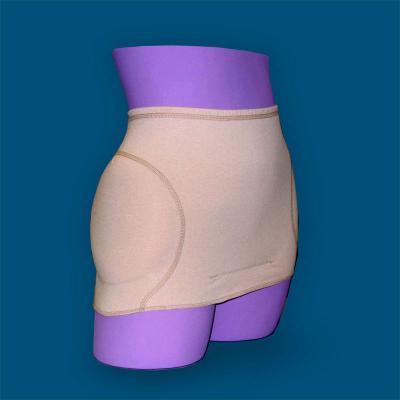 HipSaver Nursing Home Style Soft Hip Protector for Women