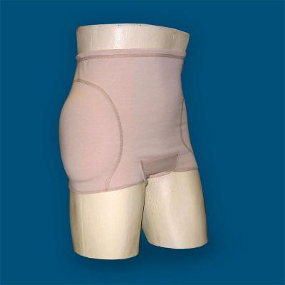 HipSaver Nursing Home Style Soft Hip Protector for Men