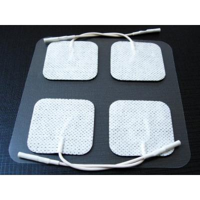 Self-Adhesive Skin Electrodes 50 x 50 mm