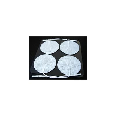 Self-Adhesive Skin Electrodes 50 mm diameter