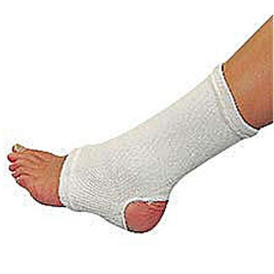 Rheumathend Thermal Copper Joint Supports - ankle support