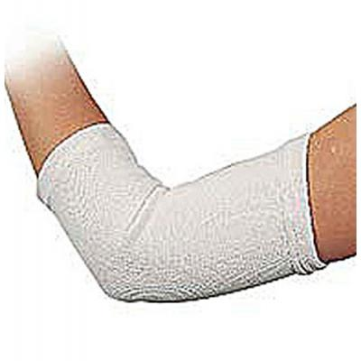 Rheumathend Thermal Copper Joint Supports - elbow support
