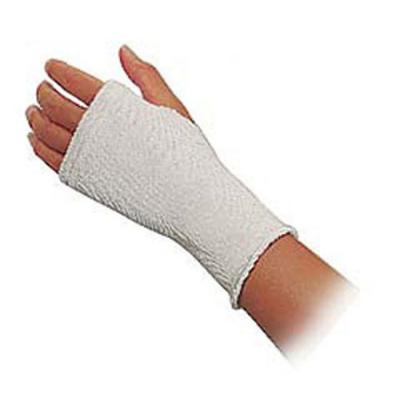 Rheumathend Thermal Copper Joint Supports - wrist support