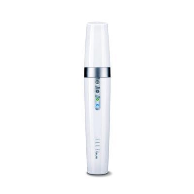 Beurer FCE 75 Pureo Skin Clear Pen