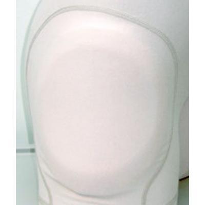HipSaver airPad