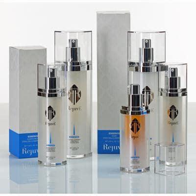 Image of Rejuve Essence products