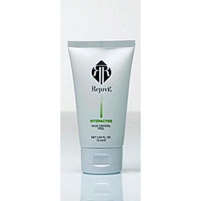 Image of 75 ml tube of Face Crystal Peel