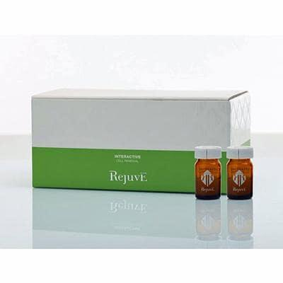 Image of Cell Renewal box with vials