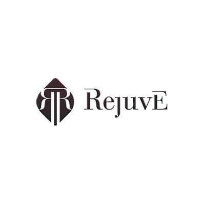 Image of Rejuve logo