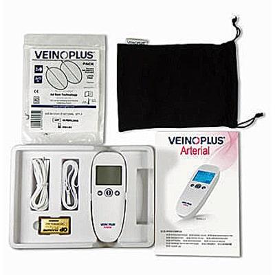 Image of VeinOPlus Arterial kit