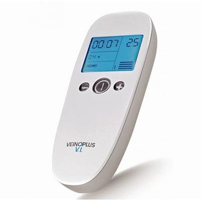 Image of the VeinOPlus VI EMS device