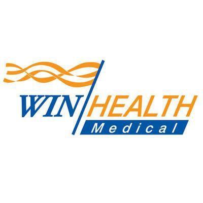 Image of Win Health Medical logo