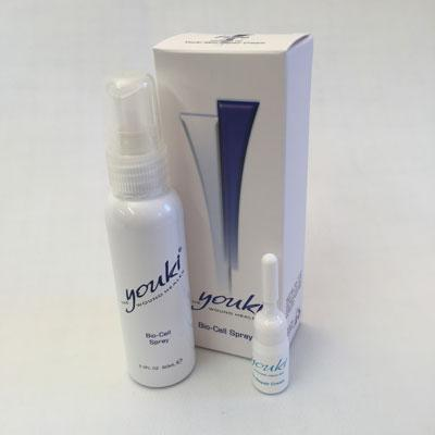 Image of large Youki Bio-Cell Spray in large size