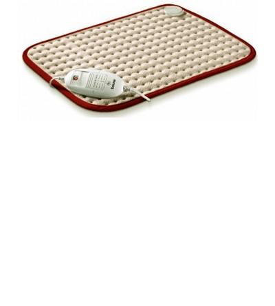 Beurer HK Comfort Cosy Heat Pad