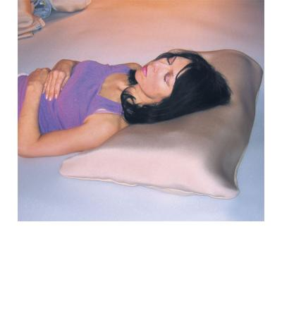 DermaSaver Pillowcase