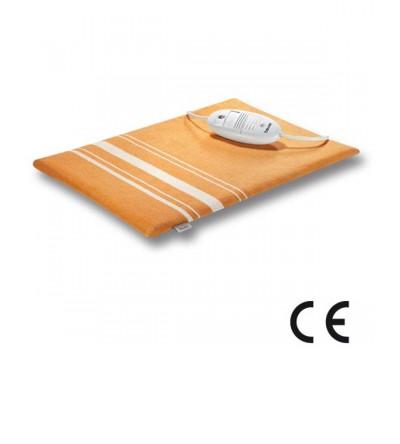 Beurer HK 35 Heat Pad