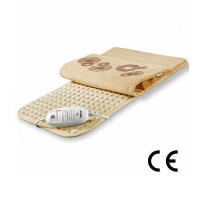 Beurer HK 45 Cosy Heat Pad