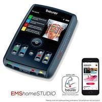 EMS Home Studio