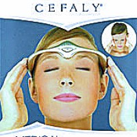 Cefaly Cranial TENS