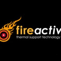 FIREACTIV Supports