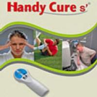Handy Cure Laser