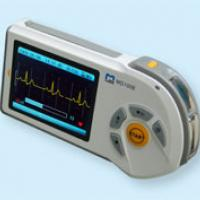 ECG Monitor Heart Observer MD 100E