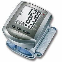 Image of Beurer BC 18 BP Monitor