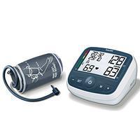 Image of Beurer BM 40 BP Monitor