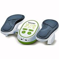 Beurer FM 250 Vital Legs Circulation Stimulator