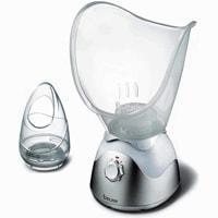Image of the Beurer FS 50 Facial Sauna Steam Inhaler