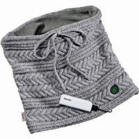 Image of Beurer HK 37 Heated Scarf To Go