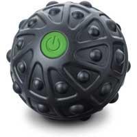 Image of Beurer MG 10 Vibrating Massage Ball