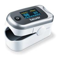 Image of Beurer PO 40 Pulse Oximeter