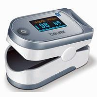 Beurer PO 60 Pulse Oximeter
