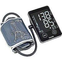 Image of Beurer Upper Arm Blood Pressure Monitor