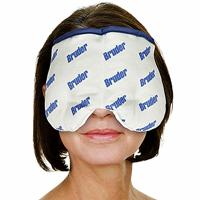 Bruder Moist Heat Sinus Compress