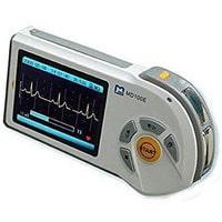 Image of ECG Monitor