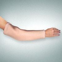 DermaSaver Arm Protector