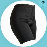 Image of EVB Sport Shorts