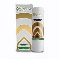 RENLIVE FLEXI Sensitive Skin Lip Protector