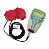 New Pocket Magneter Electromagnetotherapy Device