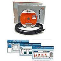 Image of Nu-Tek Software kit