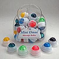 Omni Mini Massagers