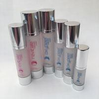 Image of Oxypeel Clear Skin Creams