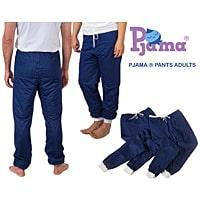Pjama Pants for Adults