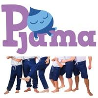 Pjama Garments protect bedwetting adults and children