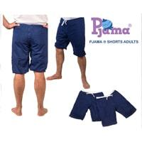 Pjama Shorts for Adults